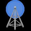 Influência do solo no<br />rendimento da antena