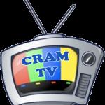 cramtv_logo