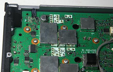 ic2820mod1
