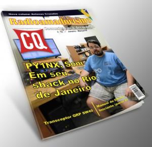 cq_marco
